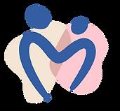 logo_szczesliwe_dziecinstwo.png