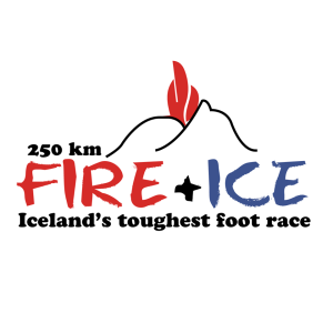 Fire-and-Ice-Ultra-250km-300x300.png
