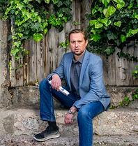 Dipl. Ing. Peter Kuen - Julians RaumManufaktur
