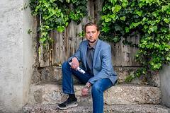 Unser Team - Julians RaumManufaktur
