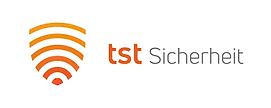 TST Sicherheit