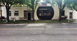 Loop Front B