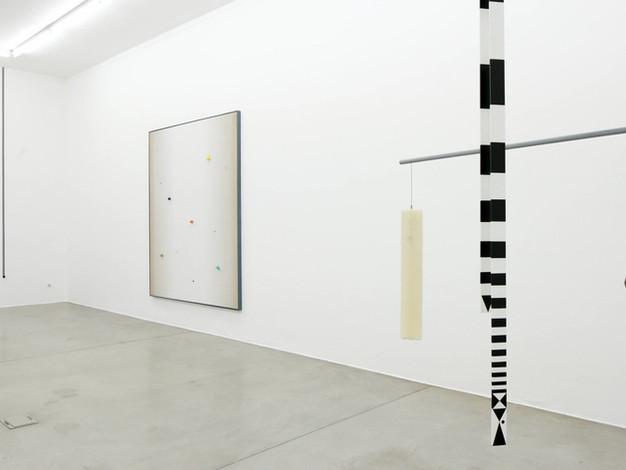 Galleria Francesca Minini   Matthias Bitzer