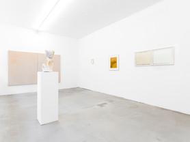 Loom Gallery | Marco Andrea Magni