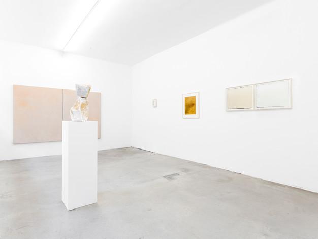 Loom Gallery   Marco Andrea Magni