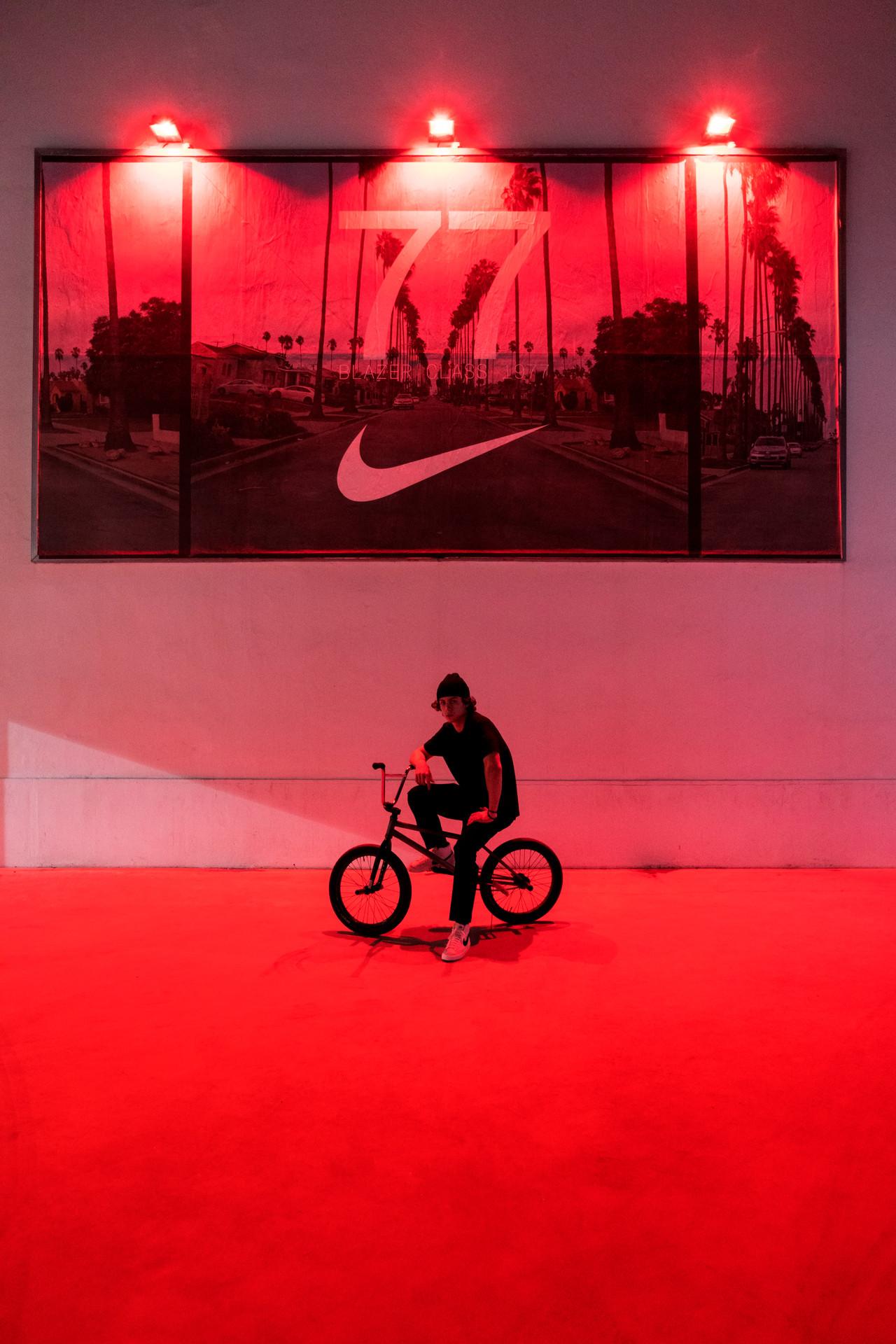 NikeBlazerClass77_DSC6236.jpg