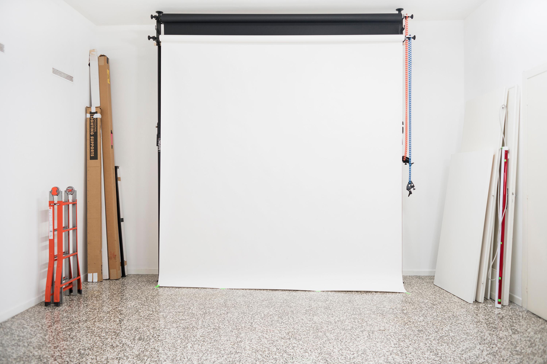 2hour studio rent