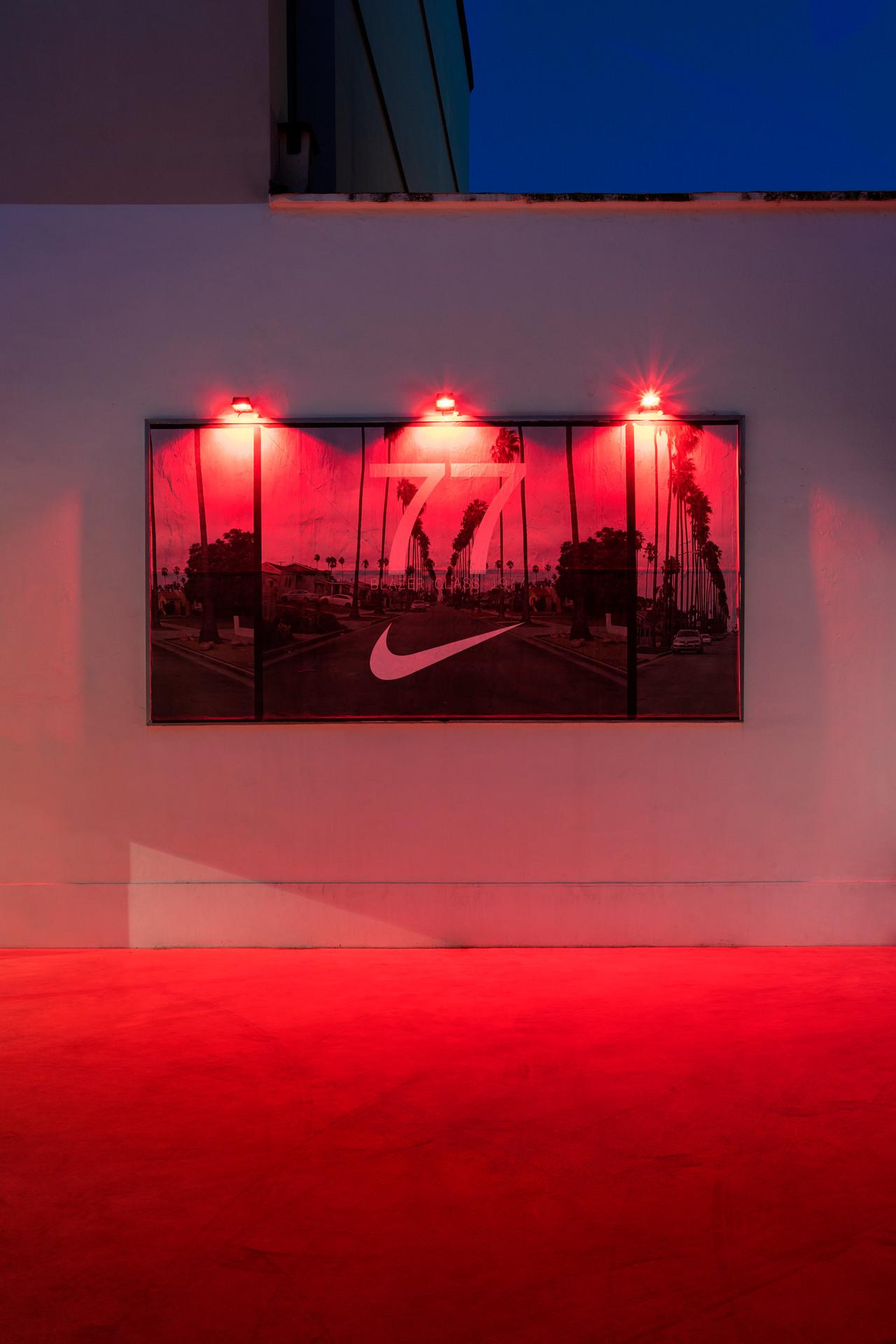 NikeBlazerClass77_DSC6208.jpg
