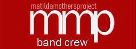 band crew.JPG