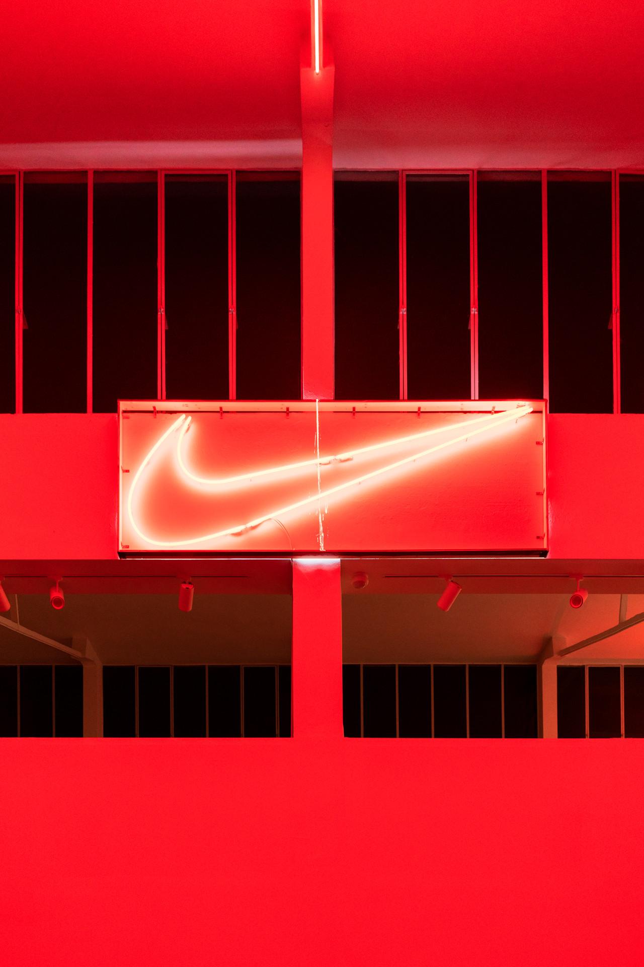 NikeBlazerClass77_DSC6251.jpg