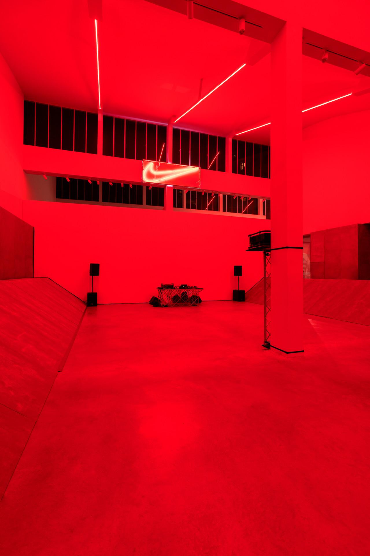 NikeBlazerClass77_DSC6224.jpg