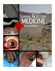 Survival and Austere Medicine 3rd ed ver 1.0.pdf
