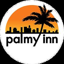 PalmyInnLogo_wAlpha_Print+copySocial02.p