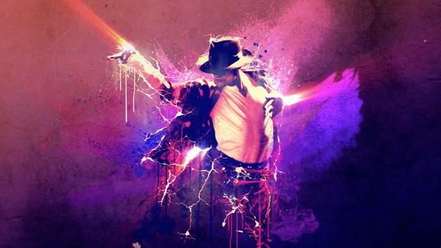 Cirque Du Soleil Immortal Tour