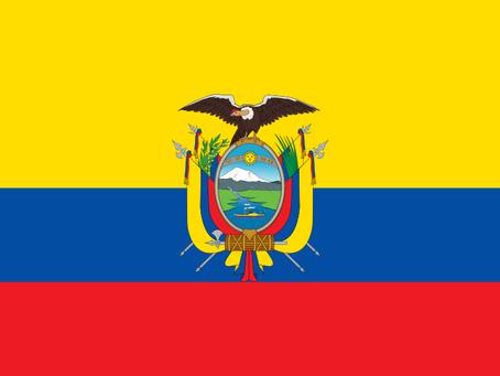 Ecuador - Centro Tratamiento de Tartamudez forma profesionales - 29, 30 y 31 de marzo.