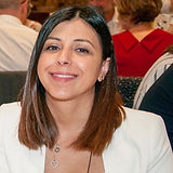 Rita Carneiro (1)_edited.jpg