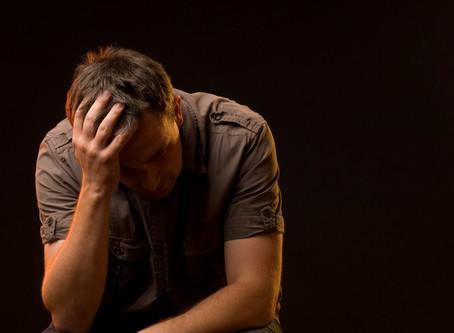 Gaguez e Ansiedade. Mitos e Factos