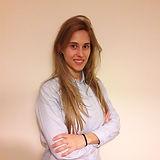 Catarina Mateus.jpg