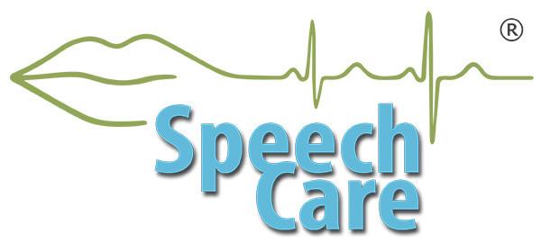 SpeechCare - Serviços Especializados em Terapia da Fala