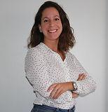 Daniela Vieira - foto.JPG