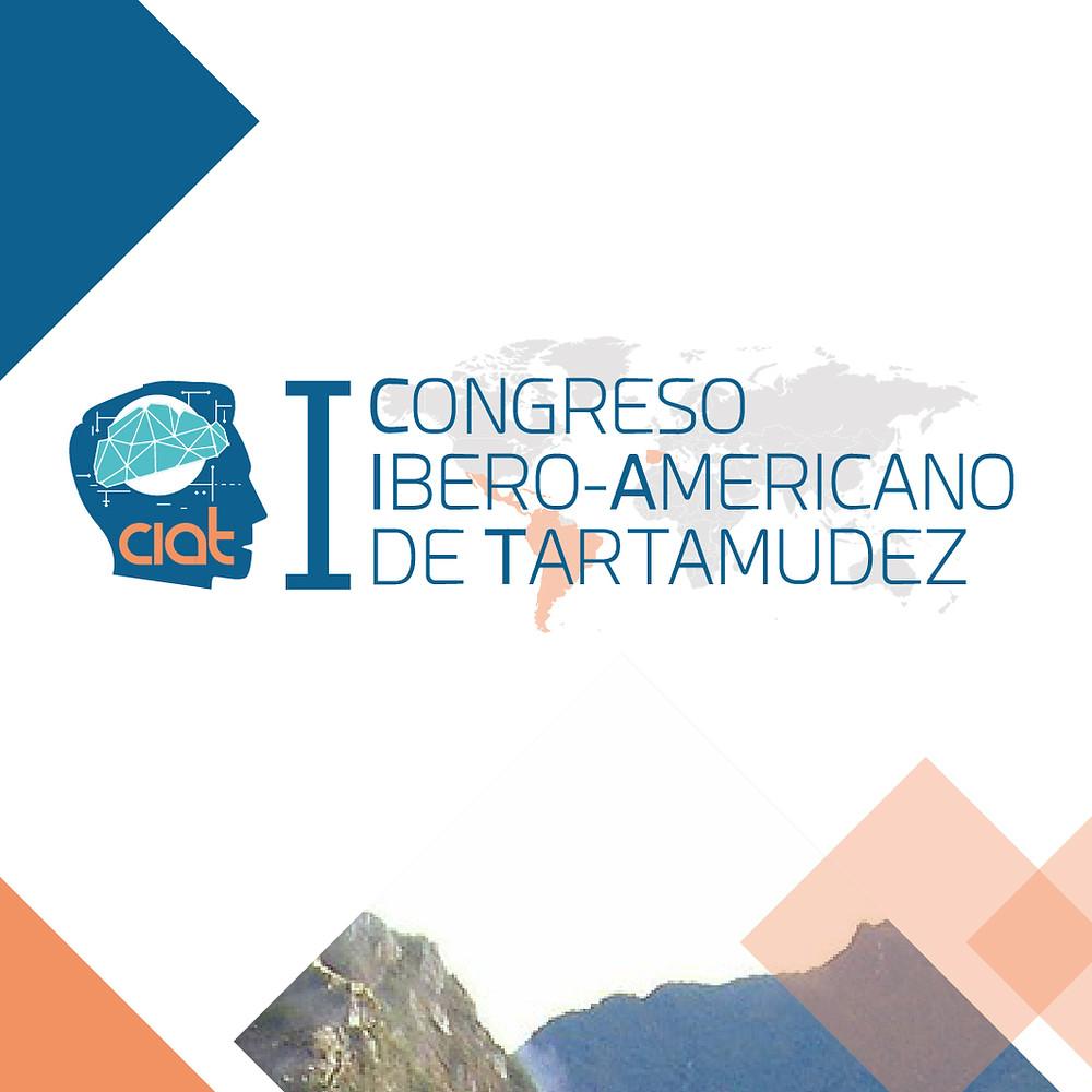 https://www.congresotartamudez.com/