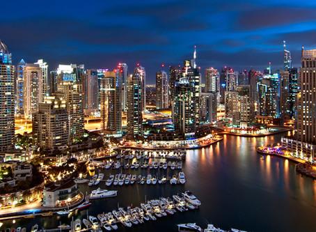 Dubai - SpeechCare assina acordo de colaboração com a Emirates Medical Association – Emirates Speech