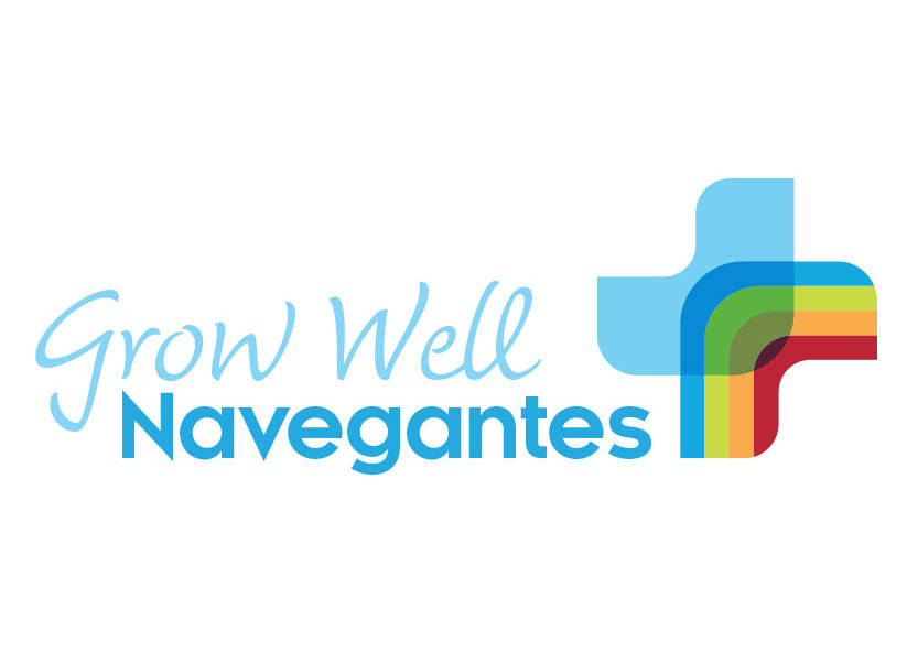 Clinica Navegantes - Grow Well