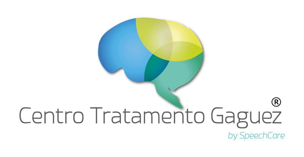 Centro de Tratamento de Gaguez