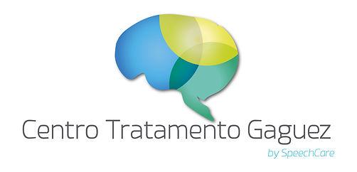 Logo CentroTratamentodeGaguez.jpg