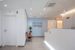 Clinica Navegantes - Oeiras