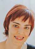 Ana Rita Valente .jpg