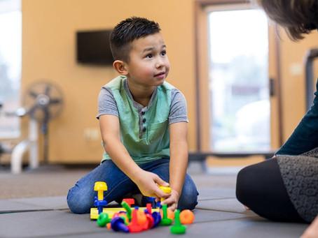 Live Gaguez Infantil – Como organizo a minha intervenção?