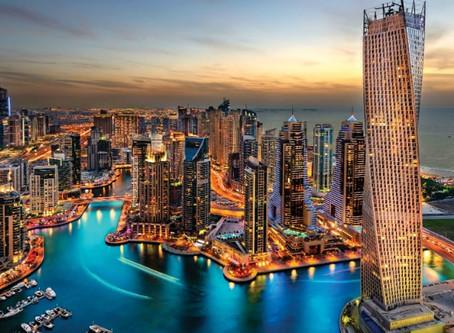 CTGaguez realiza parceria internacional com a Stutter UAE, ONG dos Emirados Árabes Unidos.
