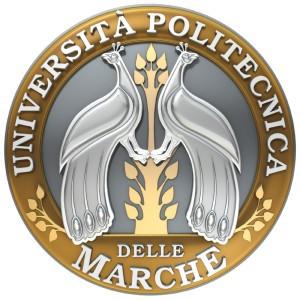 CTGaguez faz parceria com Universidade Italiana, Politecnica delle Marche, Faculty of Medicine.