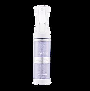 Silverex Silveray Spray III