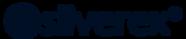silverex logo.png