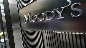 Moody's Upgrades Ratings for Cyprus
