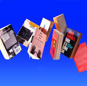 FLYING-BOOKS.jpg