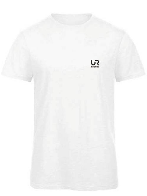 T shirt manche courte Sport UniversallRun