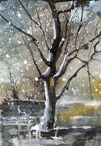 First Snow 1812.jpg