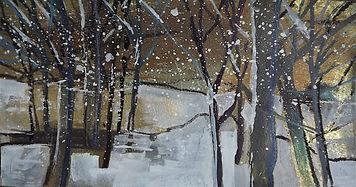 Winter Wonder I.JPG
