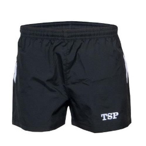 Pantaloncino Raku Tsp