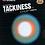Thumbnail: Tackiness Chop