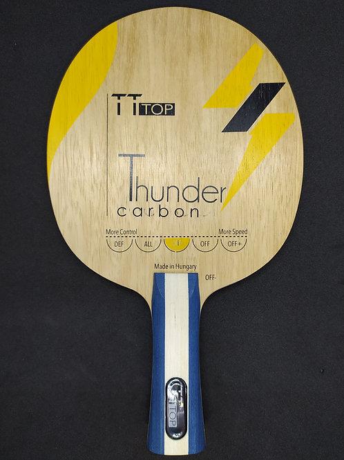 Thunder Carbon