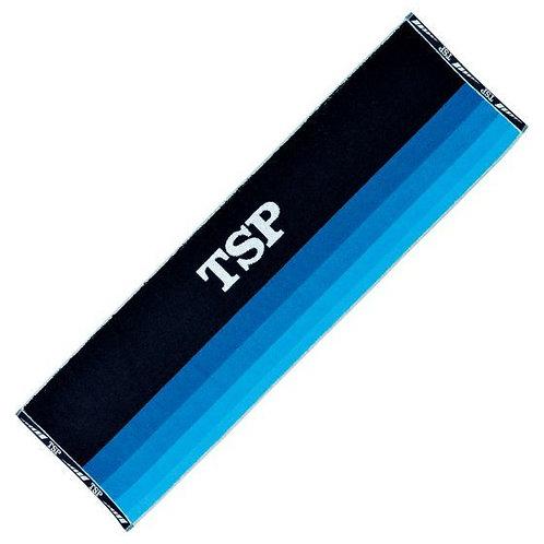 Asciugamano Yuka Tsp Blu
