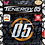 Thumbnail: Tenergy 05