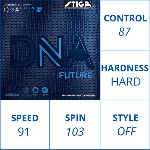 DNA FUTURE M