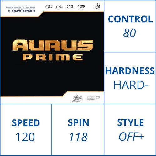 Aurus Prime