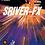 Thumbnail: Sriver Fx