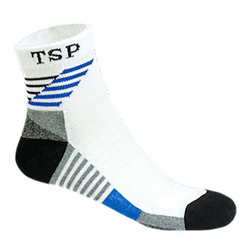 Calze Hyperflex TSP